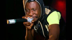 Watch Video: Okomfour Kwadee To Drop New Song 'Asembiiba' Feat. Ponobiom