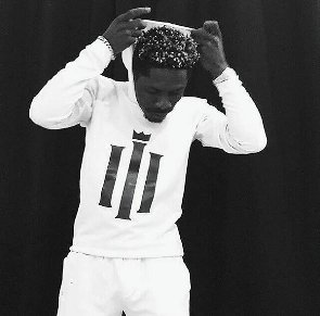 Ghana is a Village- Shata Wale