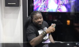 Stop Asking Me Questions About Coded – Captain Planet
