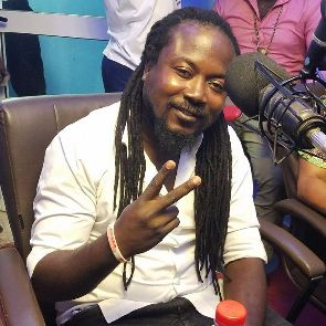 Beefing With Chicago Affected Me Negatively – Ex Doe