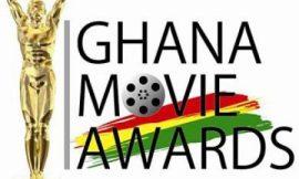 Zylofon media DUMPS Ghana Movie Awards