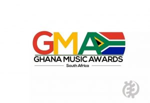 See Full List Of Winners At The Ghana Music Awards South Africa 2018