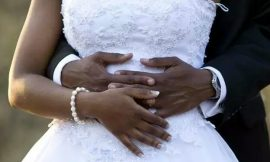 Pastor refuses to wed couple after three HIV tests