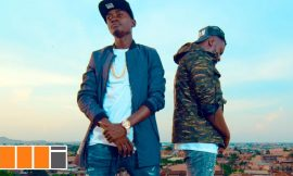 (VIDEO) Lil Win Finally Releases Visuals For New Song Kwadwo Nkansah (Feat Guru)