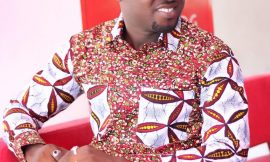 Lilwin Did No Wrong In Arresting Female Blogger For Fake News – Abeiku Santana