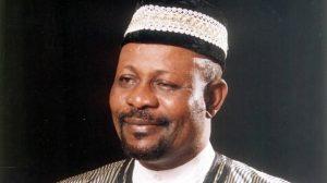 Beefing In Music Not Necessary – Sidiku Buari