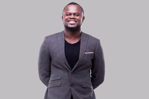Nana Boro Never Supplied Me Condoms – Cwesi Oteng