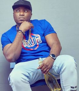 DKB Defends Shatta Wale
