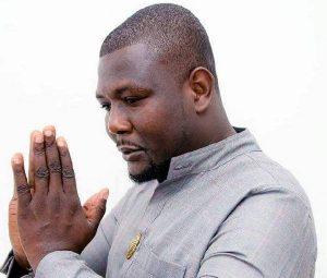It's Hard Being A Gospel Artiste In Ghana – Erico