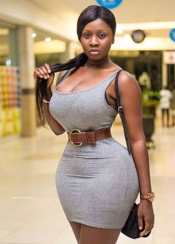 Princess Shyngle finally broken her silence after her suicide attempt