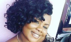 Why I Blocked Some Fellow Gospel Musicians – Anita Afriye