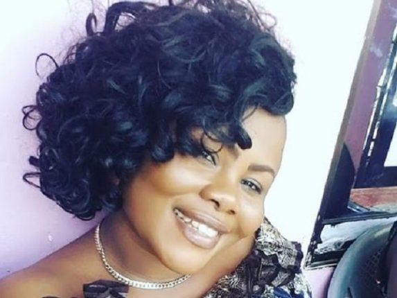 Why I Blocked Some Fellow Gospel Musicians – Anita Afriye