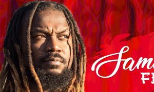 Returning to roots pays off as Samini gets enstooled as chief