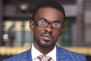 NAM1 Secret Dealings Exposed By     Menzgold Staffs