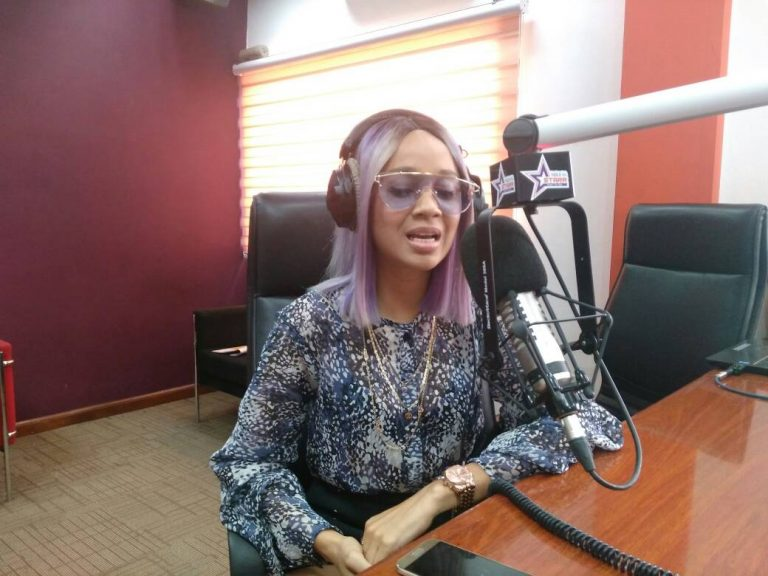 Kakalika Love' Is No 'Diss' Song – Sister Derby Clears Air