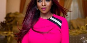 I didn't get any Invitation to attend Sarkodie's Wedding – Yvonne Okoro