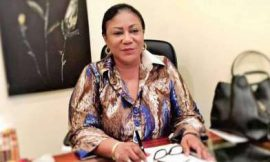 LET US WORK HARDER TO END CHILD MARRIAGE – MRS. AKUFO-ADDO