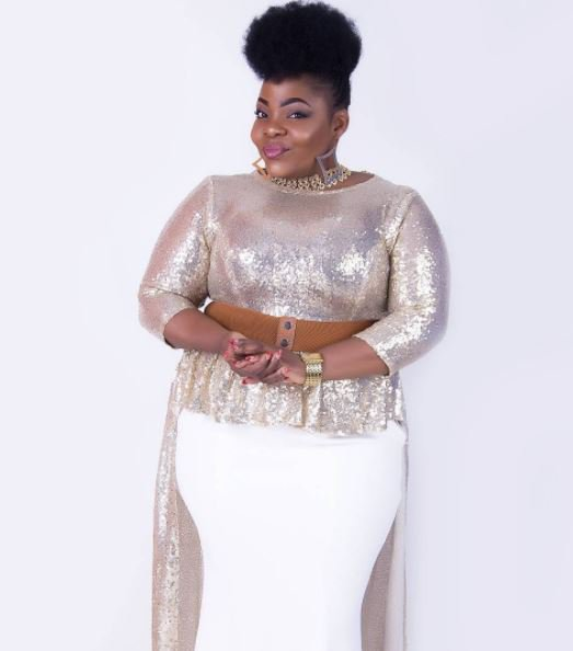 Doing English Songs An Advantage – Celestine Donkor