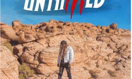 Samini Releases New Album 'Untamed'