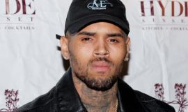Breaking News: Chris Brown arrested in Paris on allegations of rape
