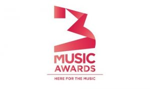 Multimedia Group Now Official Media Partner For 3Music Awards