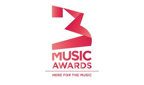 Artists Who Won At The 2019 3 Music Awards