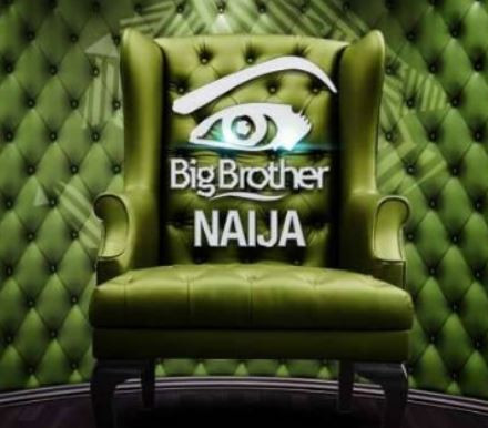 Big Brother Naija season 4 Audition to hold on the 1st and 2nd of February