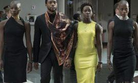 See Full List, Black Panther wins big at Actors Guild Awards (SAGAwards )