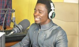 Evangelist Akwasi Awuah blasts Rev Owusu Bempah