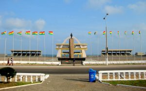 Ghana Places 4th On CNN⁩ List Of Must-Visit Places In 2019