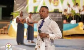 Menzgold Customers Will Weep But They Should Forget About Their Money-Prophet Nigel Reveals DEEP Prophecy About Them