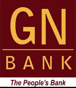 Breaking news: GN Bank Downgraded to A Savings and Loans Company By Bank of Ghana