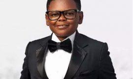 """Nigerian actor """"Paw Paw"""" opens Muti-million naira hotel in Owerri"""