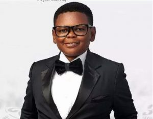 "Nigerian actor ""Paw Paw"" opens Muti-million naira hotel in Owerri"