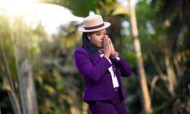 I Am Still With Zylofon Music – Joyce Blessing Debunks Rumors