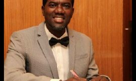Silverbird TV cutoff Reno Omokri for blasting President Buhari on Live TV