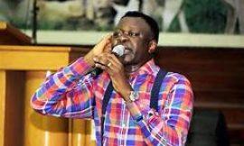 God Will Turn Ghana's Captivity Around In 2019 – Rev Eastwood Anaba