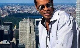Broke Barcelona Legend, Ronaldinho Banned From Leaving Brazil Over Huge Debt