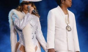 Beyonce' And Jay Z To Visit Ghana-Insight