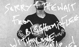 Kwesi Arthur Releases New Tape