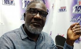 Starboy  Kwarteng Finally Admits that Wendy Shay And Ebony Have Different Styles