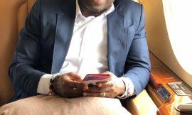 "The Journalist's Murder Is A Threat To The ""2019 Year Of Return To Ghana"" – Sammy Flex"