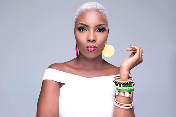 I've Had A Lot Of Offers From Record Labels But They want to bang me first – Feli Nuna