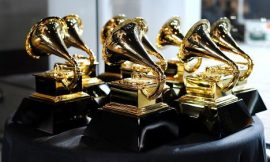 List of 2019 Grammy Awards Nominees Unveiled