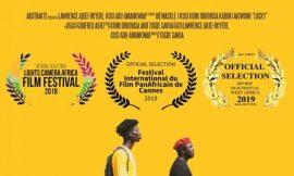 Ghanaian film, 'Lucky' Gets Multiple International Film Festival Selections