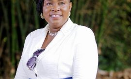 I'm Not Dead – Mama Esther Rebuts Death Reports