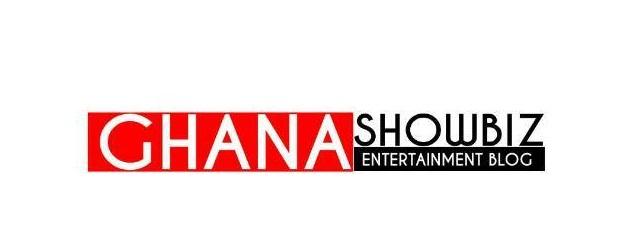 HOME - Ghana showbiz | Celebrities, Entertainment News and