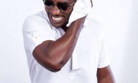 Kwabena Kwabena Explains 'Tokro Abodwese' To Takoradi Fans