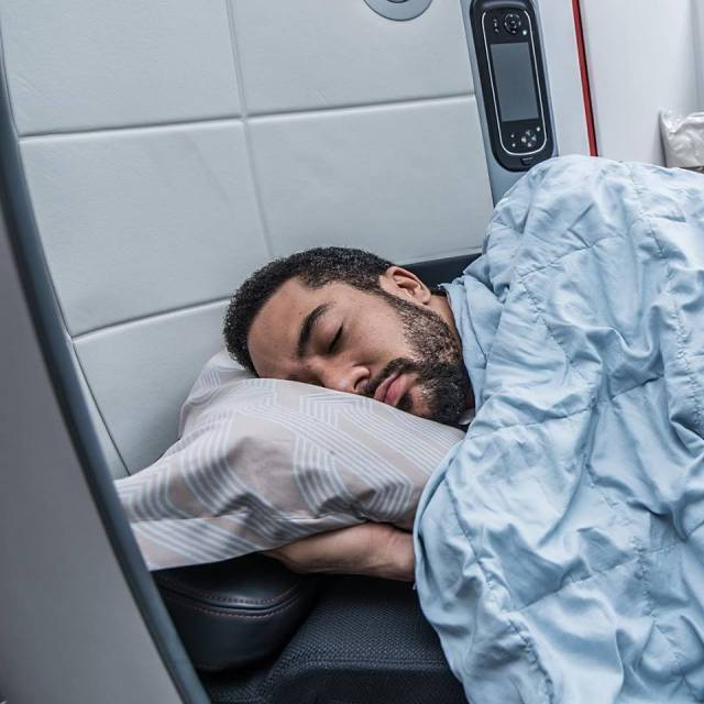Majid Michel reportedly flies out of Ghana To Undergo Throat Surgery