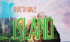 VIDEO : Shatta wale drops the Visuals of his lastest track Island